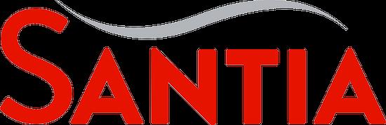 Santia